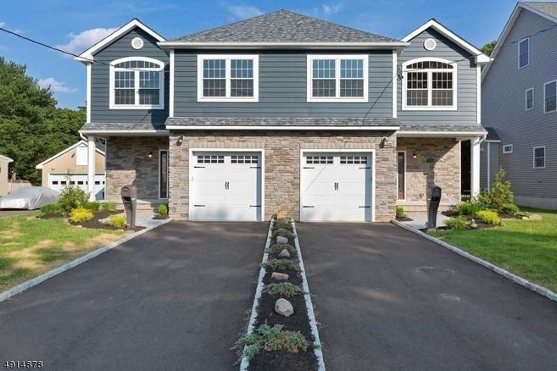 $599,000 - 4Br/4Ba -  for Sale in Scotch Plains Twp.