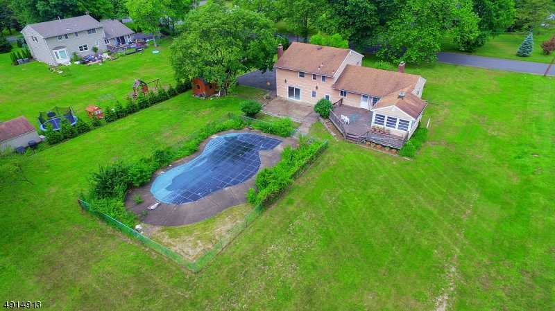 $650,000 - 4Br/3Ba -  for Sale in Scotch Plains Twp.