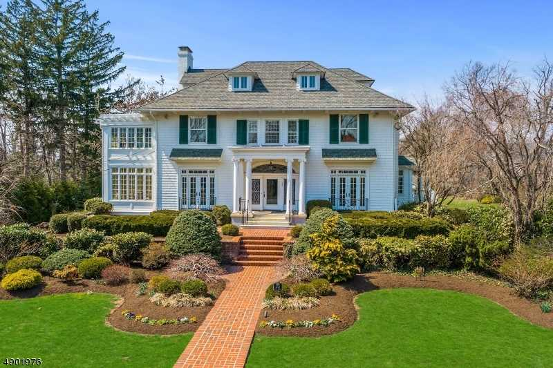 $2,575,000 - 8Br/8Ba -  for Sale in Westfield Town