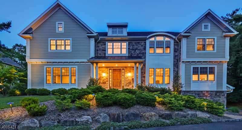 $2,599,000 - 6Br/6Ba -  for Sale in Deerfield, Millburn Twp.