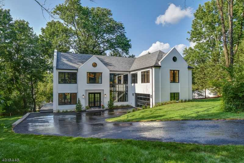 $2,195,000 - 6Br/7Ba -  for Sale in Wickham Woods, Chatham Twp.