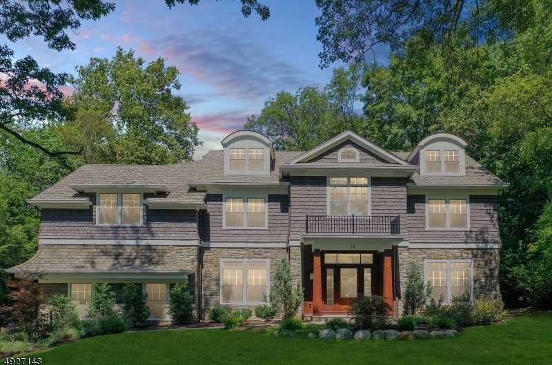 $2,399,000 - 6Br/7Ba -  for Sale in Rolling Hill, Chatham Twp.