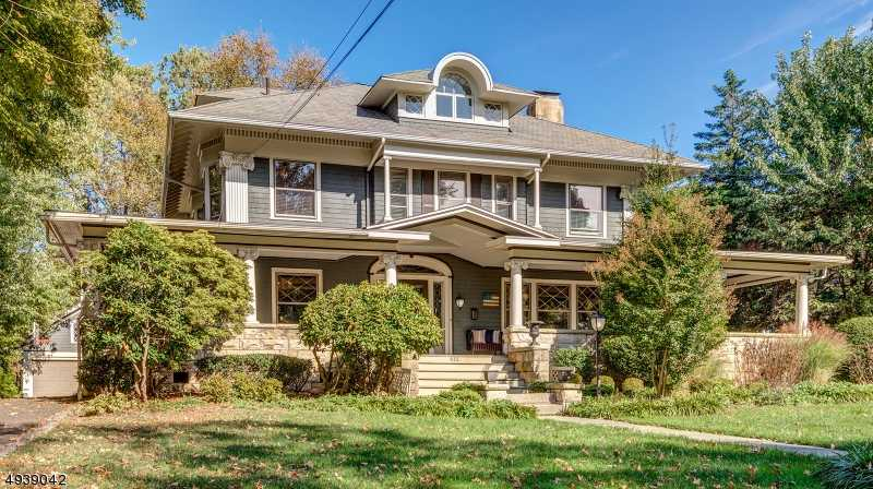 $1,299,999 - 5Br/5Ba -  for Sale in Westfield Town