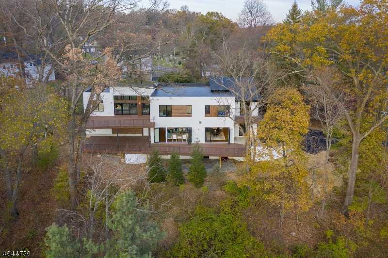 $2,295,000 - 5Br/7Ba -  for Sale in Chatham Boro