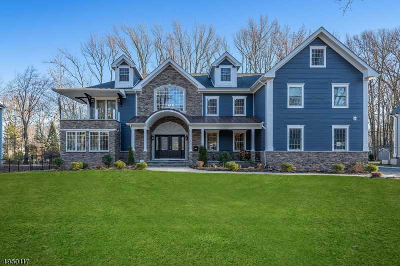 $1,399,000 - 6Br/6Ba -  for Sale in Parkwood, Scotch Plains Twp.