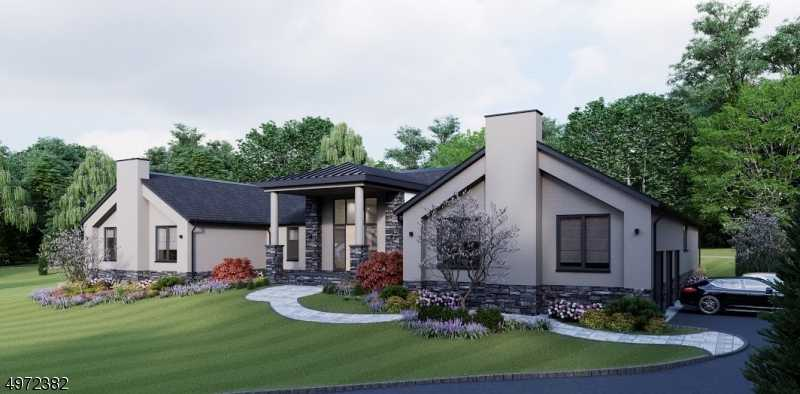 $1,689,000 - 6Br/6Ba -  for Sale in Scotch Plains Twp.
