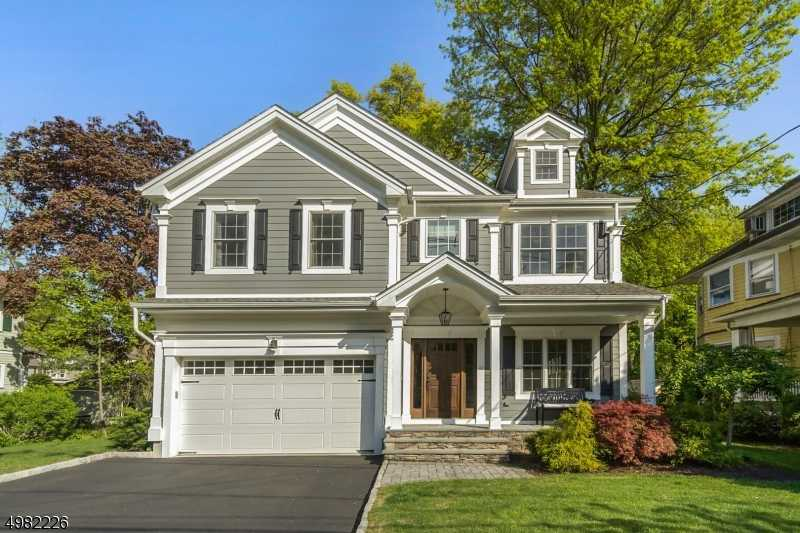 $1,199,000 - 5Br/5Ba -  for Sale in North Side, Westfield Town