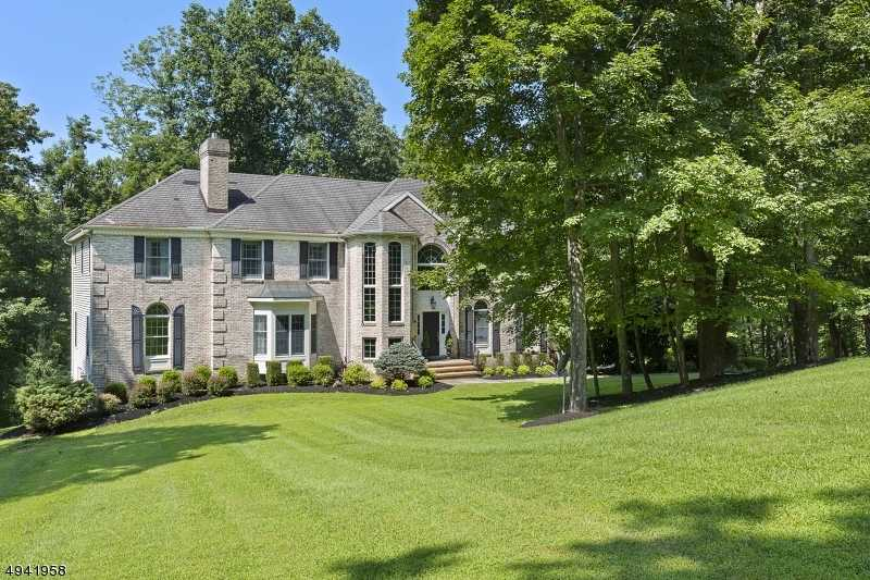 $1,129,500 - 5Br/5Ba - for Sale in Mendham Twp.