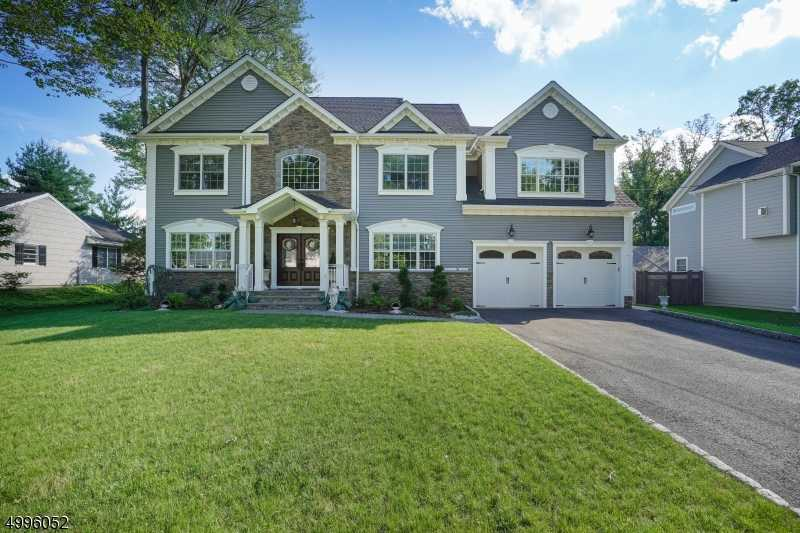 $1,199,000 - 4Br/4Ba - for Sale in Mountainside Boro