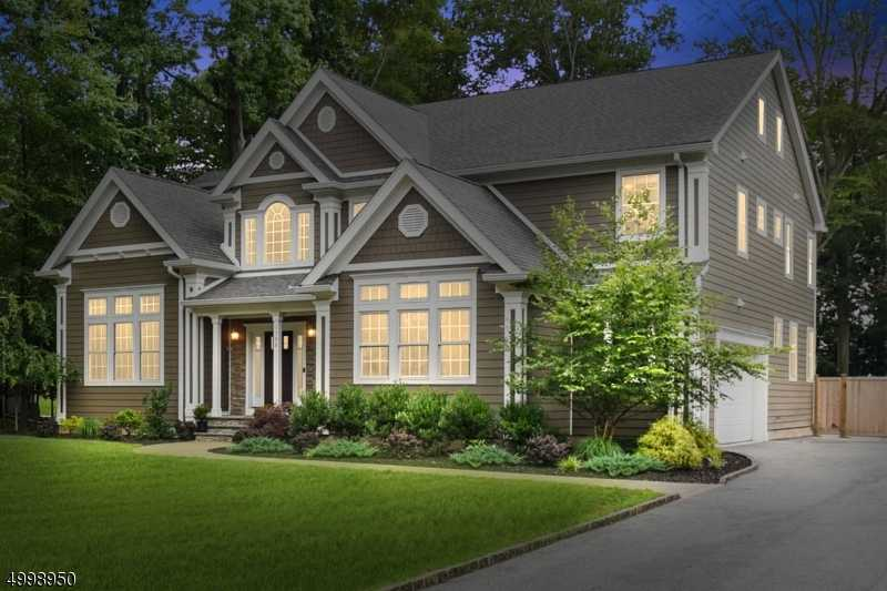 $1,449,000 - 6Br/6Ba -  for Sale in Scotch Plains Twp.