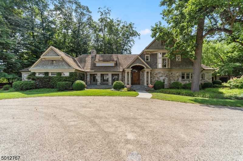 $3,449,900 - 7Br/10Ba -  for Sale in Hartley Farms, Harding Twp.