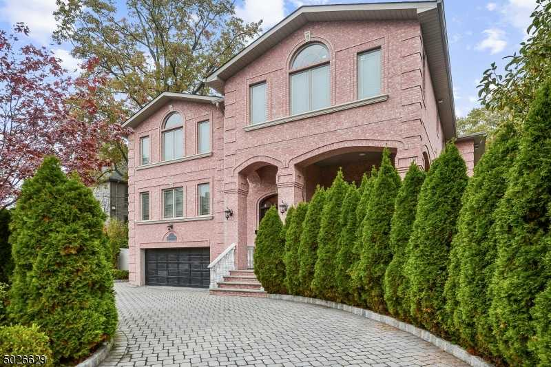 $2,149,000 - 4Br/5Ba -  for Sale in Abbott Section, Fort Lee Boro