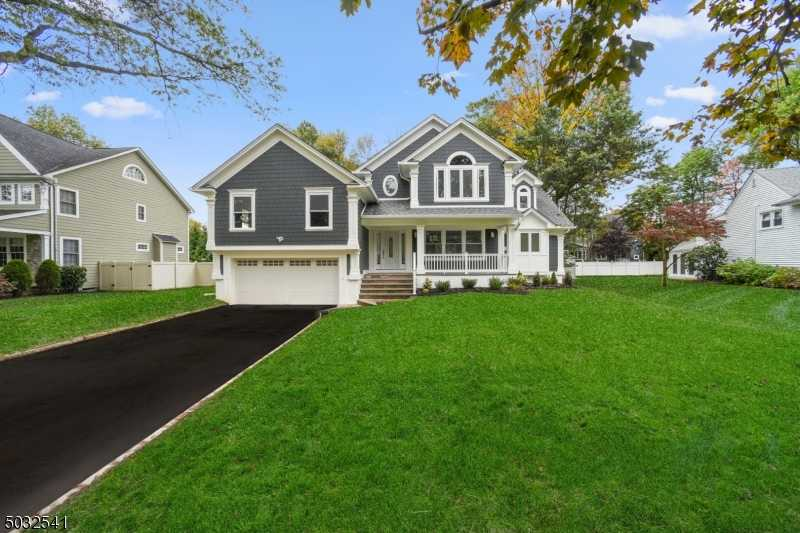 $1,199,900 - 5Br/6Ba - for Sale in Westfield Town