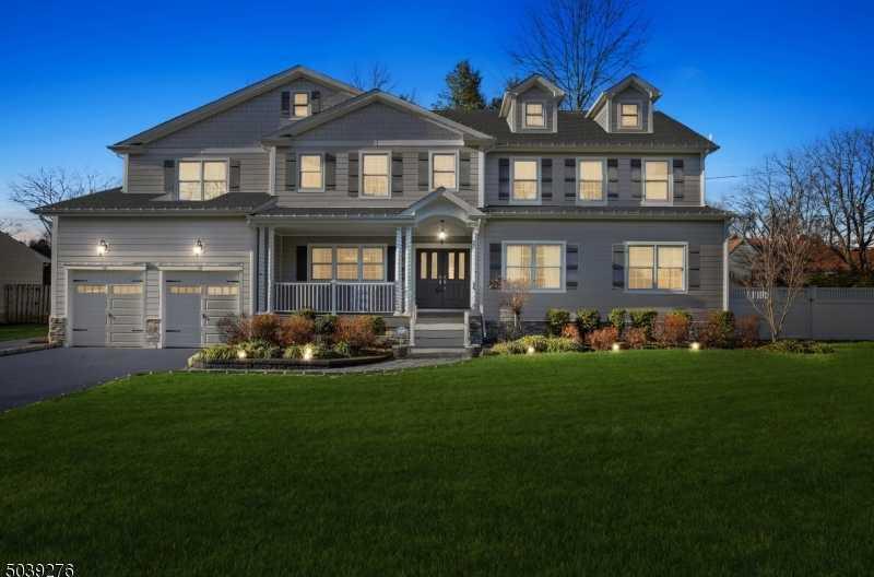 $1,399,000 - 5Br/7Ba -  for Sale in Westfield Town