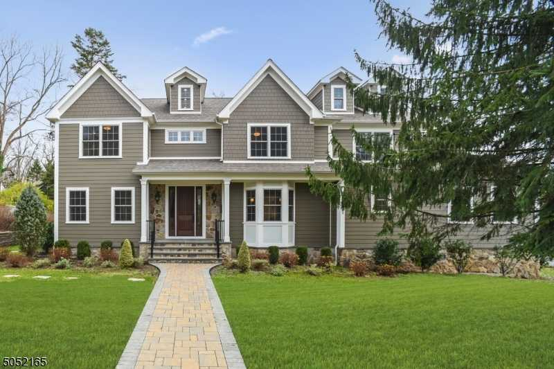 $1,995,000 - 6Br/7Ba - for Sale in Wychwood Section, Westfield Town