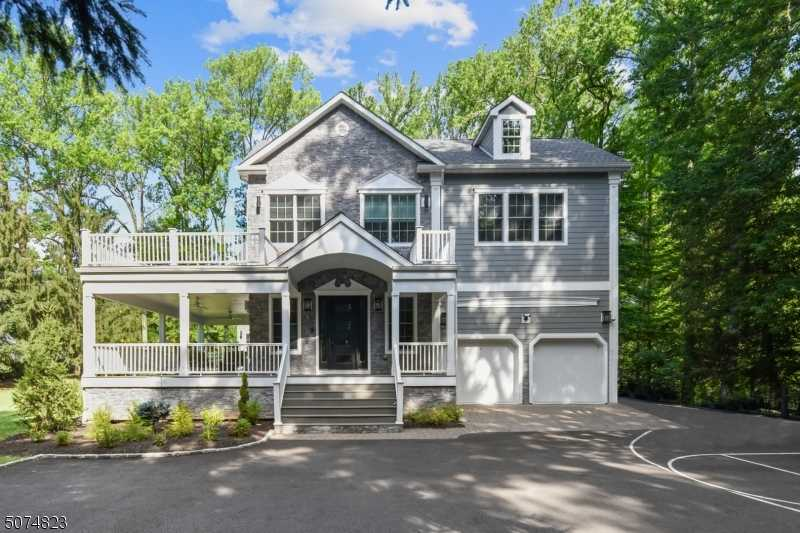 $1,599,999 - 5Br/6Ba - for Sale in Scotch Plains Twp.