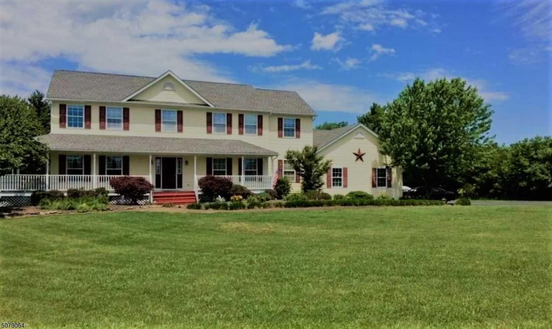 $1,299,999 - 4Br/3Ba - for Sale in Delaware Twp.