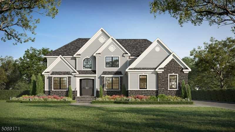 $1,299,000 - 5Br/6Ba -  for Sale in Martinsville, Bridgewater Twp.