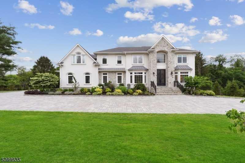 $1,899,000 - 5Br/6Ba -  for Sale in Warren Twp.
