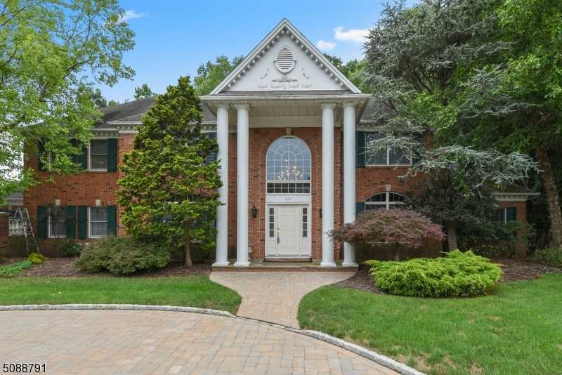 $1,875,000 - 6Br/6Ba -  for Sale in Indian Forest, Westfield Town