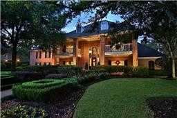 $699,000 - 5Br/5Ba -  for Sale in Champion Forest, Spring