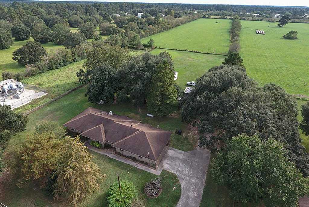 $450,000 - 3Br/2Ba -  for Sale in F Benignus Trs 11c & 13d Abs, Cypress