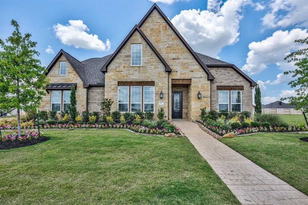 $789,990 - 4Br/4Ba -  for Sale in Towne Lake, Cypress