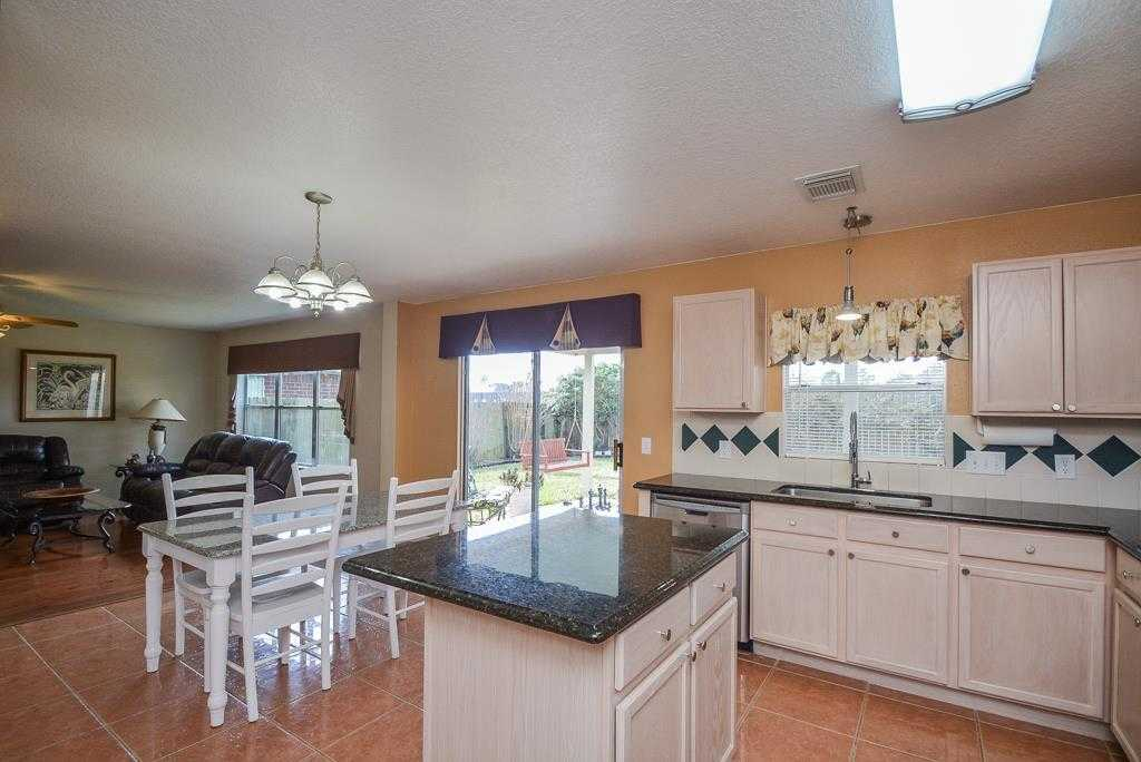 $229,500 - 3Br/3Ba -  for Sale in Canyon Gate Cinco Ranch,