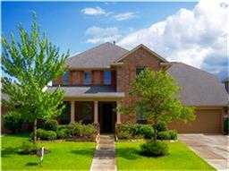 $332,500 - 4Br/4Ba -  for Sale in Spring Trails 12, Spring