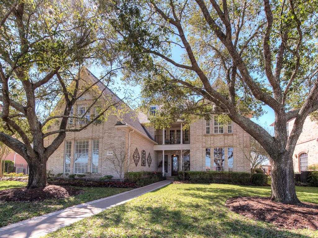 $575,000 - 4Br/4Ba -  for Sale in Greatwood Shores, Sugar Land