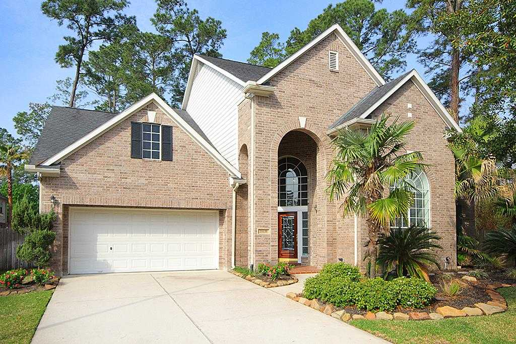 $264,900 - 5Br/4Ba -  for Sale in Spring Lakes,