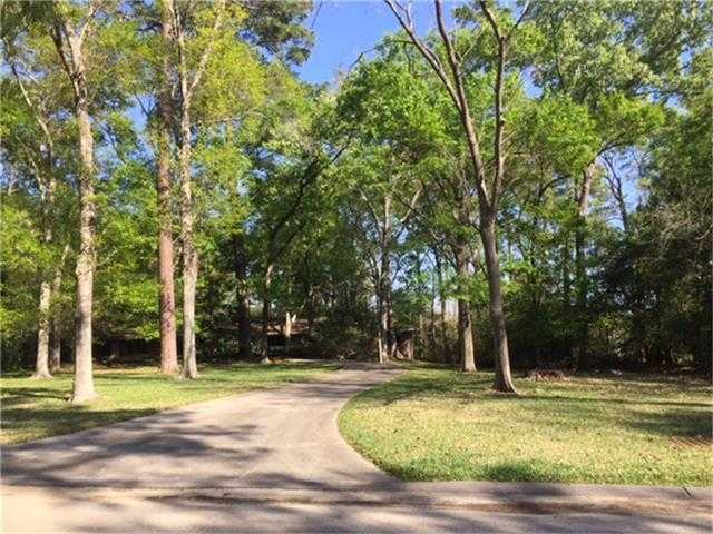 $9,999,999 - Br/Ba -  for Sale in Hunters Creek Village, Houston