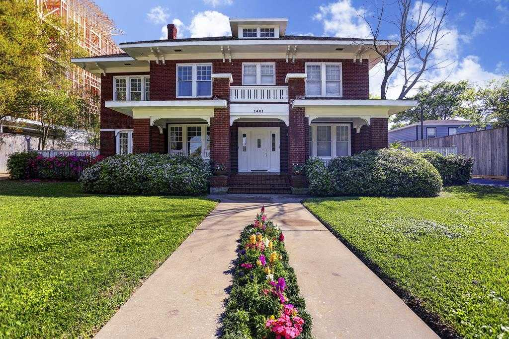 $1,999,500 - Br/Ba -  for Sale in Chaney O Smith, Houston