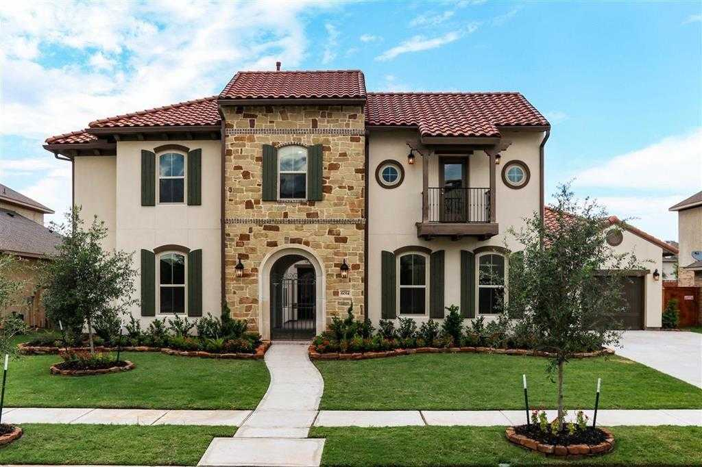 $945,264 - 5Br/7Ba -  for Sale in Riverstone Avalon,