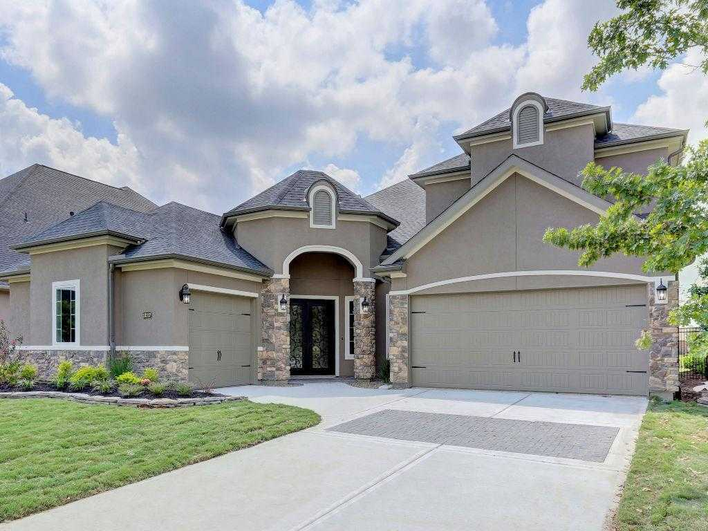 $782,204 - 3Br/4Ba -  for Sale in Towne Lake, Cypress