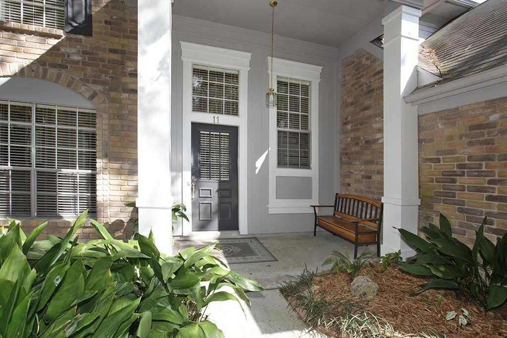 $235,900 - 4Br/3Ba -  for Sale in Wooddlands Village Indian Springs 0, The Woodlands