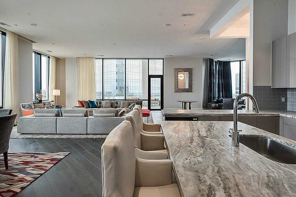 $4,500,000 - 5Br/5Ba -  for Sale in Astoria Building, Houston