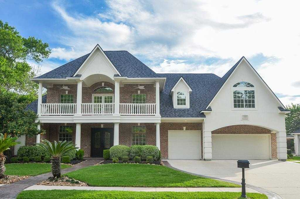 $799,000 - 5Br/5Ba -  for Sale in Cinco Ranch Cinco Forest Sec, Katy