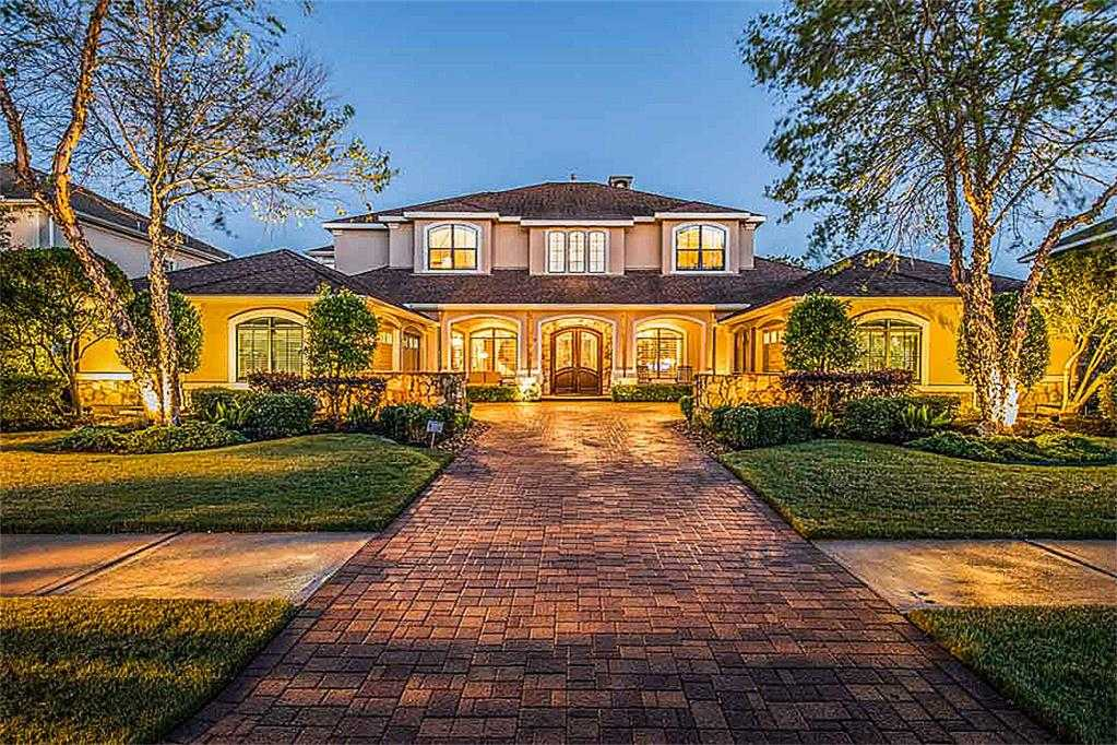 $1,149,000 - 4Br/5Ba -  for Sale in Avalon At Seven Meadows, Katy