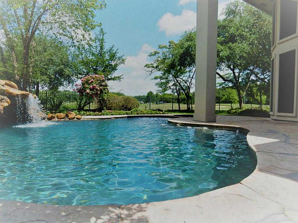 $429,000 - 5Br/4Ba -  for Sale in Windrose, Spring