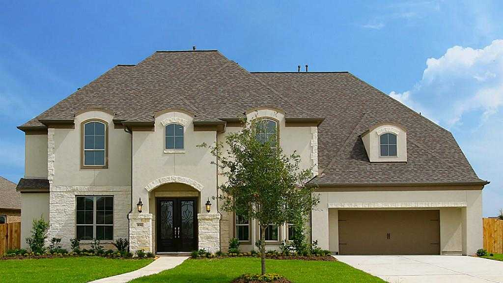 $722,900 - 5Br/5Ba -  for Sale in Cypress Creek Lakes, Cypress