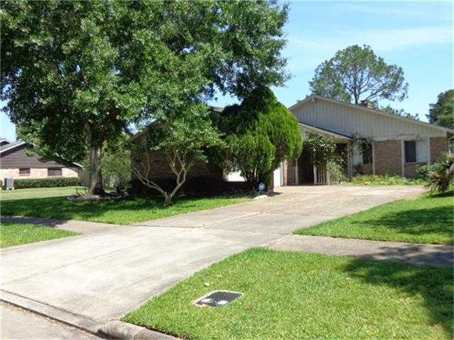 $188,500 - 3Br/2Ba -  for Sale in Middlebrook Sec 01 Core H, Houston