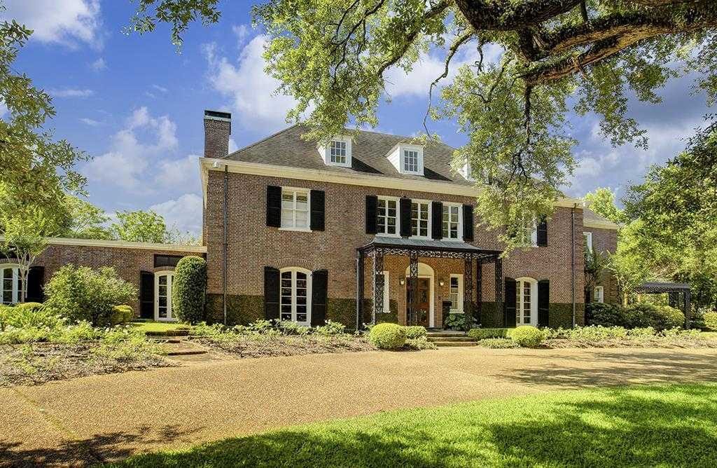 $4,750,000 - 3Br/4Ba -  for Sale in Broadacres Add,