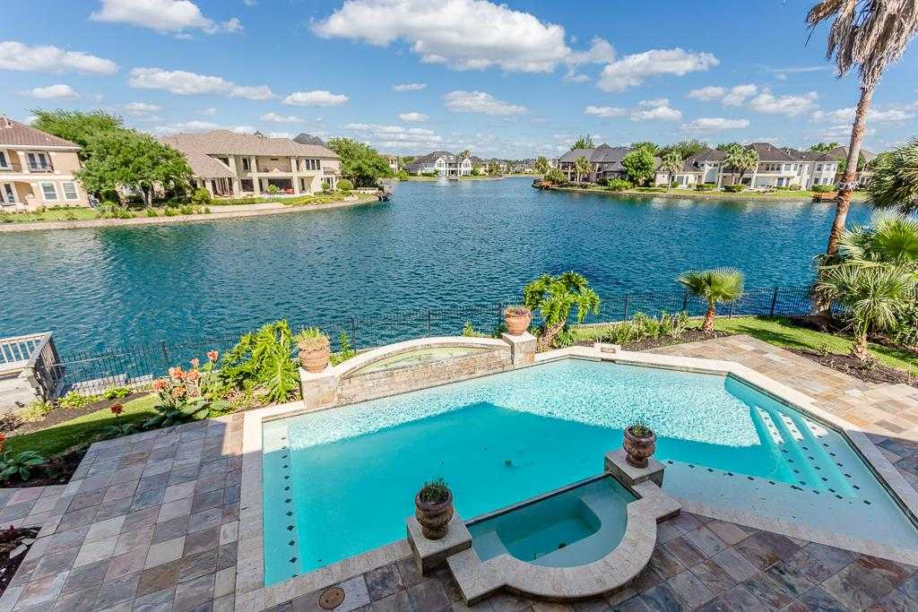 $1,473,800 - 6Br/5Ba -  for Sale in Avalon,