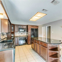 $229,000 - 4Br/3Ba -  for Sale in Middlebrook Sec 02, Houston