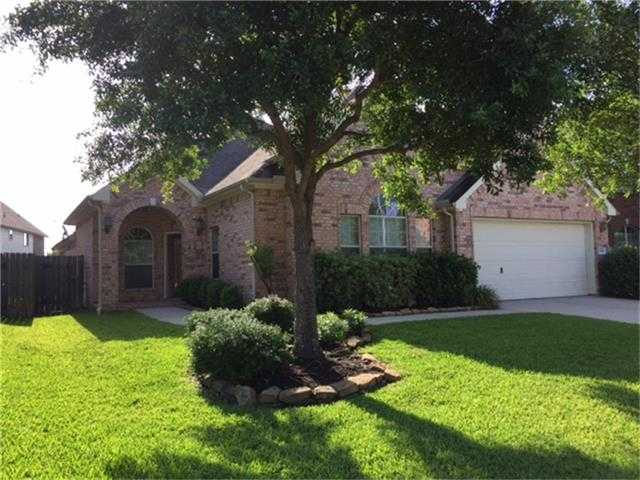 $219,000 - 3Br/3Ba -  for Sale in Louetta Lakes, Spring