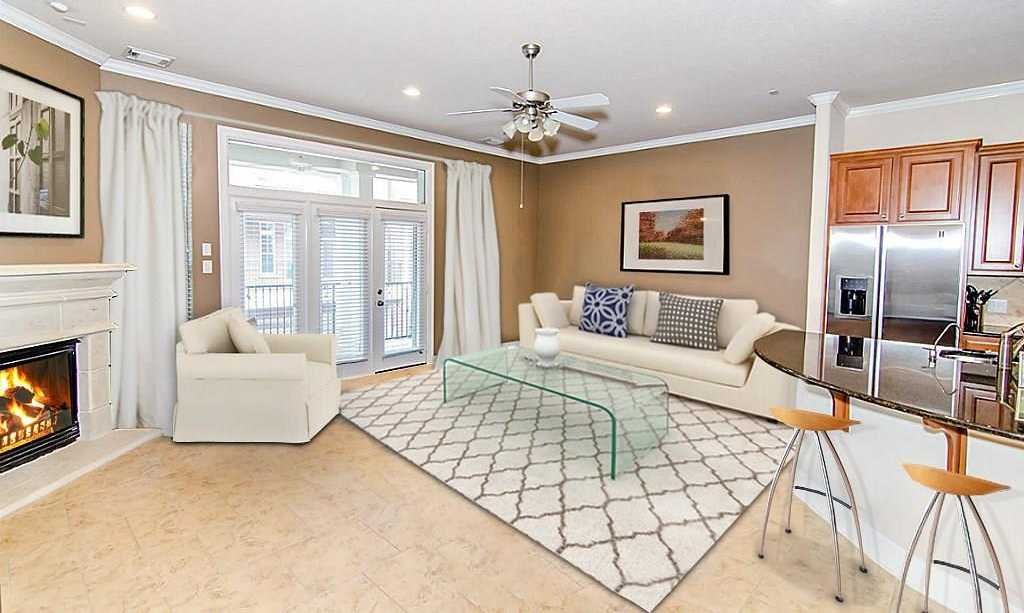 $450,000 - 3Br/4Ba -  for Sale in Wyngate Terrace At East Shor, The Woodlands