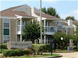 - 2Br/2Ba -  for Sale in Briarpoint, Houston