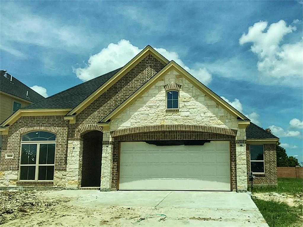 $316,842 - 3Br/3Ba -  for Sale in Villages Of Cypress Lakes - The Reserve,