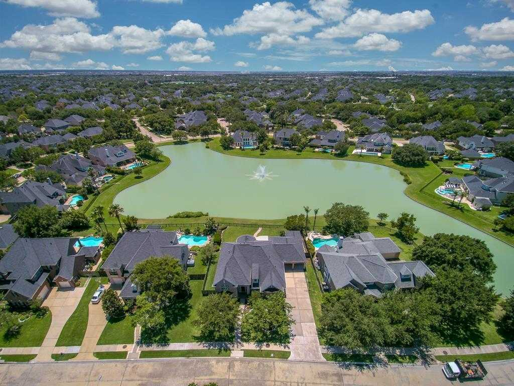 $575,000 - 5Br/4Ba -  for Sale in Grand Lakes Ph Two Sec 2, Katy